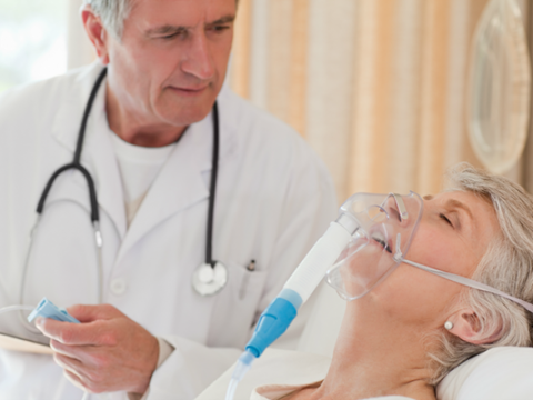 A Few FAQs and Answers about Respiratory Therapy
